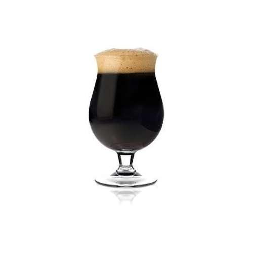 Zestaw surowców (słody) - DRY STOUT 10 litrów piwa