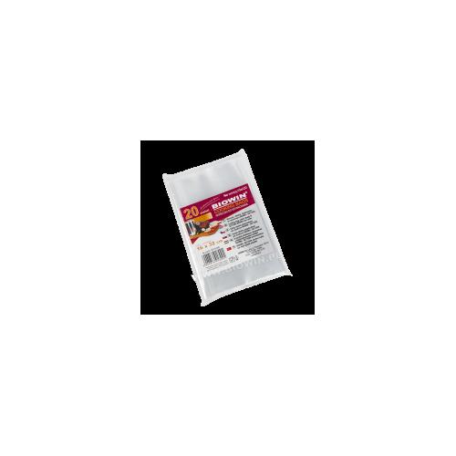 Woreczki foliowe do szynkowara 3 kg - 20szt