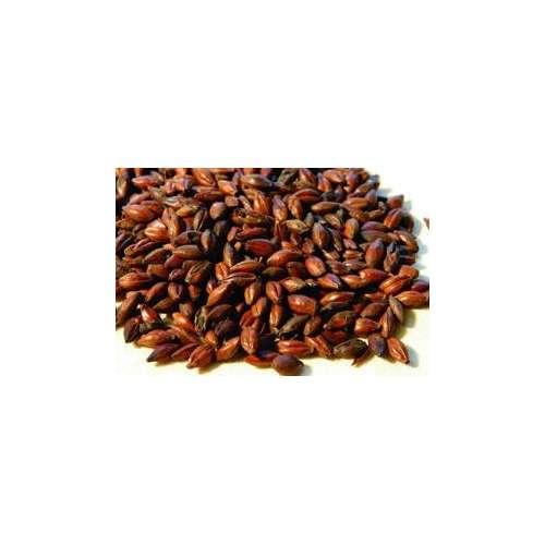 Słód Brown  180 - 190 EBC 1 kg - Fawcett