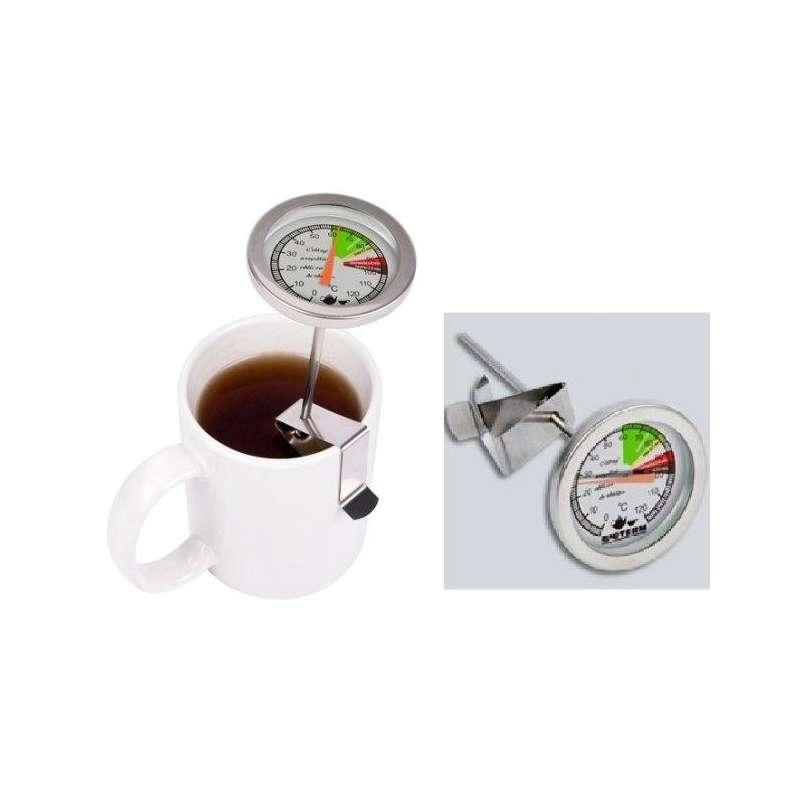 Termometr do parzenia herbaty 0 C +120 C
