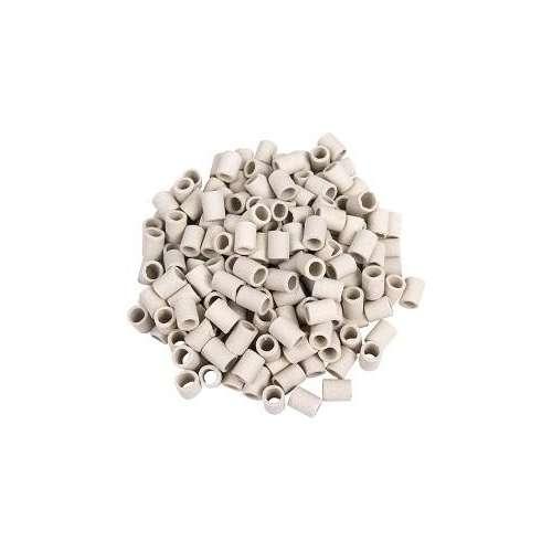 Pierścienie Raschiga do destylacji 0,5 l