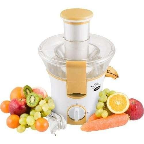 Sokowirówka do warzyw i owoców 300W