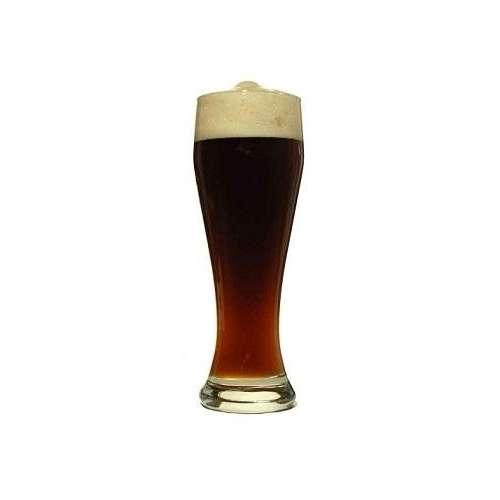 Zestaw surowców (słody) Dunkel Weizen (pszeniczne ciemne) 12,0 Blg