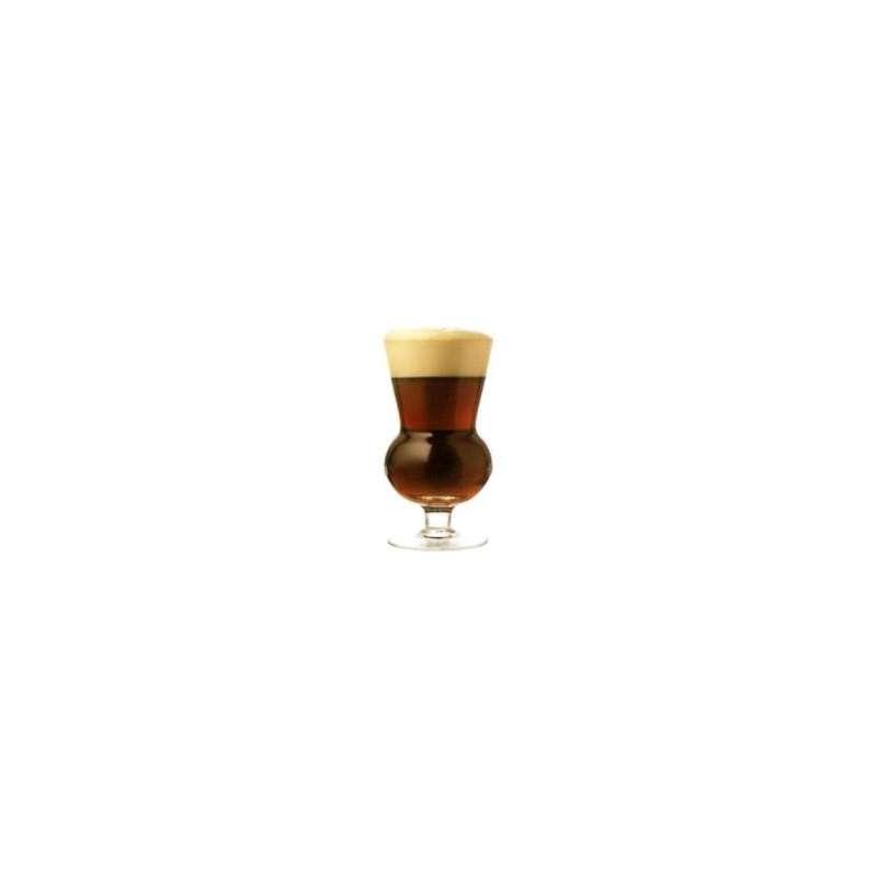 Zestaw surowców (słody) Scottich Strong Ale (Wee Heavy) 21,5 Blg