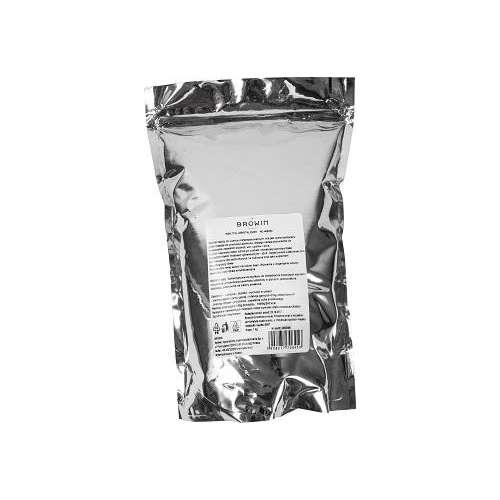 Ksylitol - cukier niefermentowalny 1kg