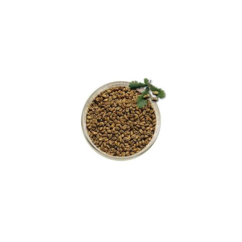 Słód pszeniczny wędzony drewnem dębowym - Viking Malt 5kg