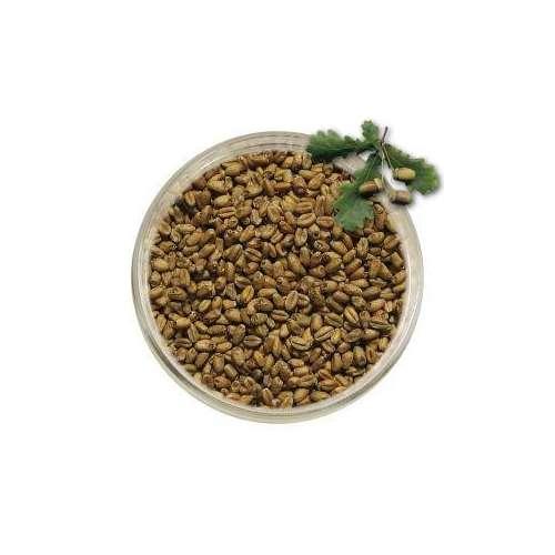Słód pszeniczny wędzony drewnem dębowym - Viking Malt 1kg