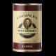 Coopers Ciemny Ekstrakt 1,5 kg - DARK