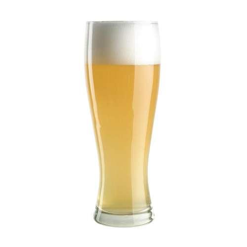 Tarwebier - White beer - piwo pszeniczne