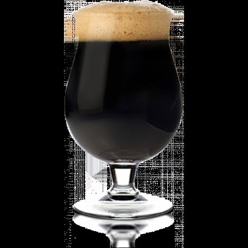 Zestaw surowców (słody) - MILK STOUT 20 litrów piwa