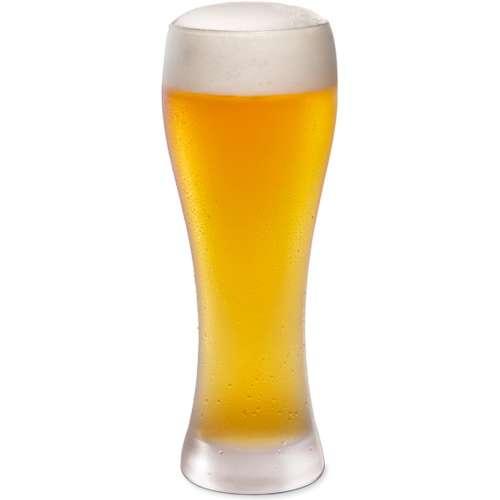 Zestaw surowców (słody) - Wędzony Hafe - Weizen na 20 litrów piwa