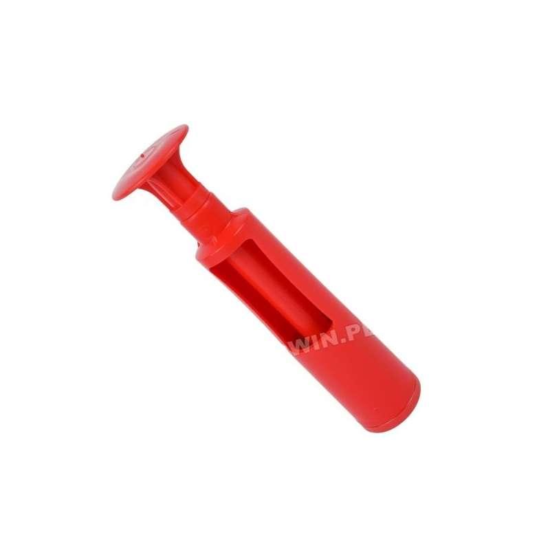 Korkownica ręczna Mini simplex