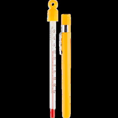 Termometr winiarski/piwowarski