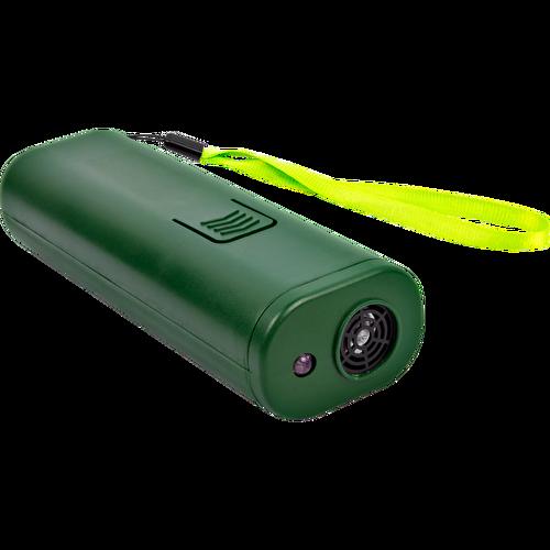 Odstraszacz psów - ultradźwiękowy 9 V