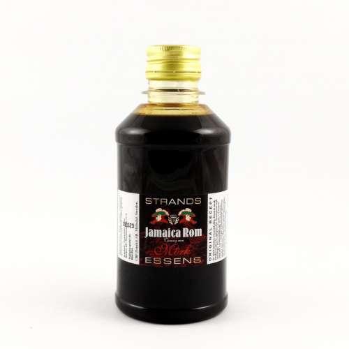 Zaprawka Jamaica Rum 250ml