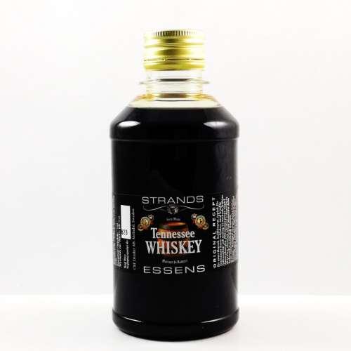 Zaprawka Tennessee Whiskey 250ml