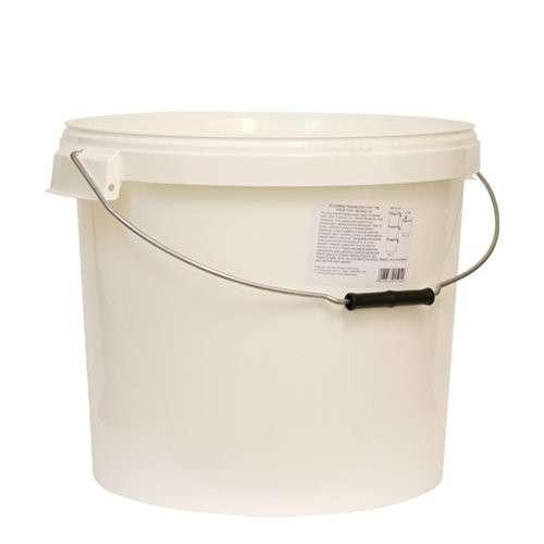 Pojemnik fermentacyjny 20l.