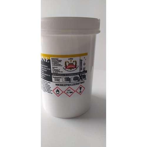 OXI ONE - 700g Środek do końcowego mycia sprzętu oraz butelek.