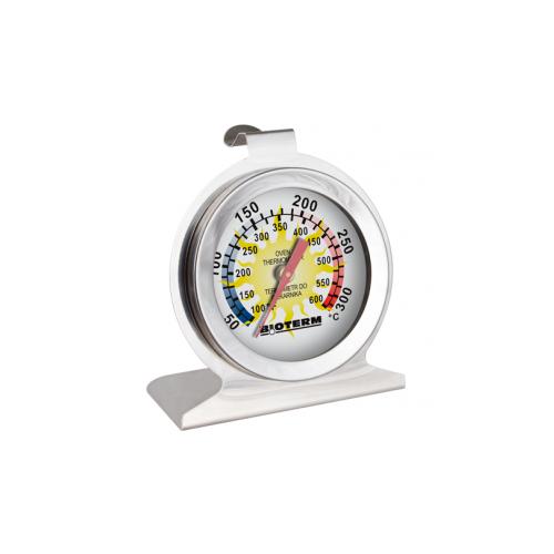 Termometr do piekarnika +50C +300C Słoneczko