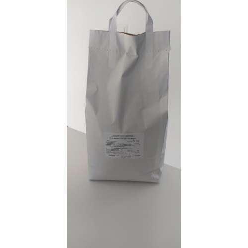 Mąka Pszenna TYP 750 Chlebowa 5kg prosto z Młyna