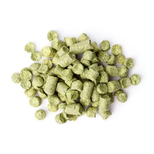 Chmiel SOUTHERN PASSION (RPA) granulat 100 g