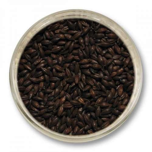Jęczmień prażony  (1000 EBC) 0,5 kg