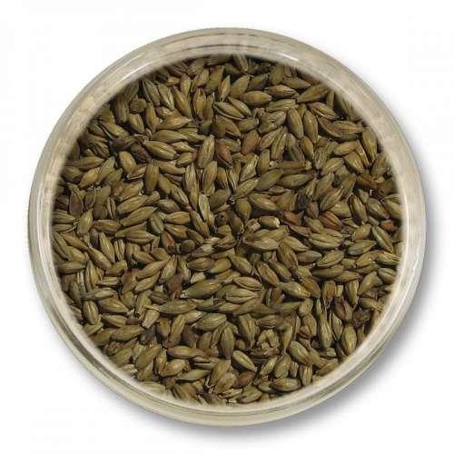 Słód bursztynowy Viking Malt (30-70 EBC) 1kg