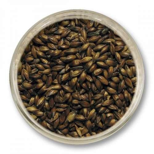 Słód karmelowy 300 Viking Malt (200-400 EBC) 1kg