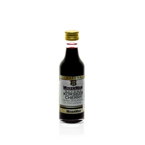 Aromat do wina - WIŚNIA 50ml