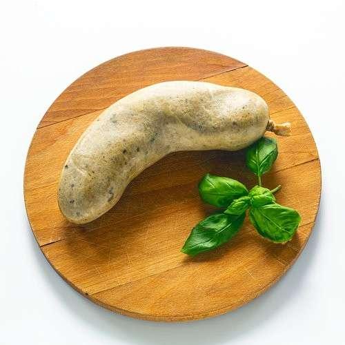 Kątnica barania naturalne jelito ok 30 cm - 1 szt