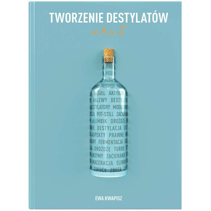 Robimy wino, dobre i domowe - Książka/Poradnik