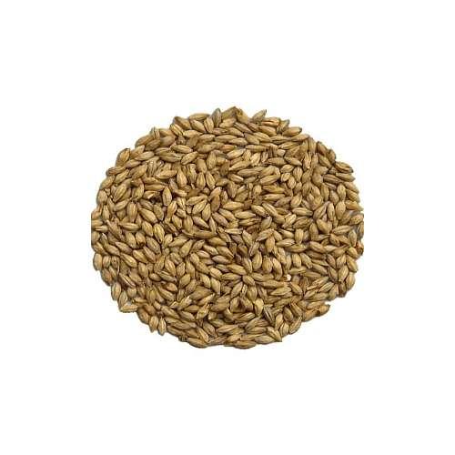 Słód melanoidynowy  60-80 EBC Weyermann 1 kg