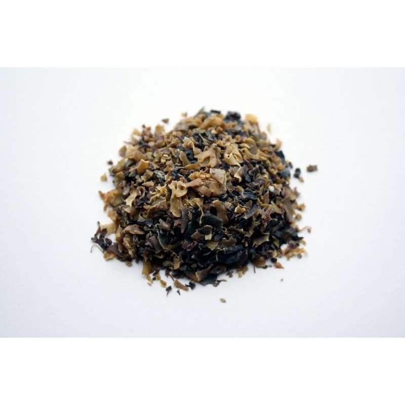 Mech irlandzki (Irish moss) - Środek do klarowania brzeczki - 10g