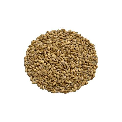 Słód melanoidynowy  60-80 EBC Weyermann 0,5 kg