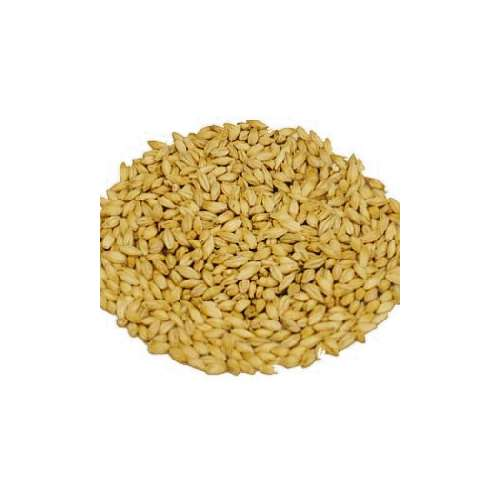 Słód karmelowy jasny Carahell  20-30 EBC Weyermann  - 1 kg