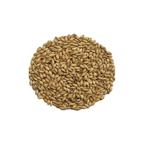 Słód Carared (R) 40-50 EBC Weyermann (R) - 0,5 kg