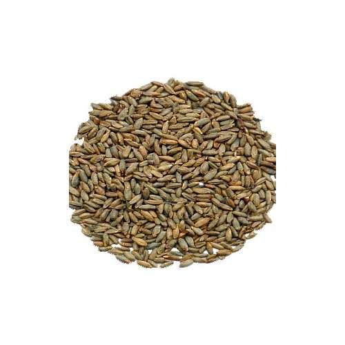 Słód żytni  3-8 EBC Weyermann 1 kg