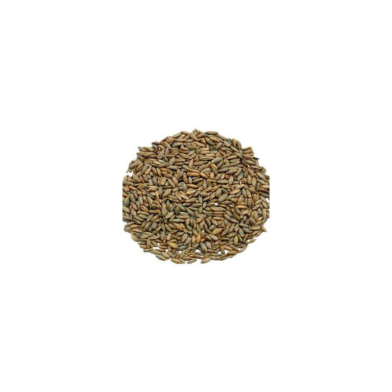 Słód żytni  3-8 EBC Weyermann 0.5 kg