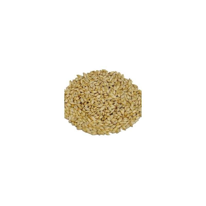 Słód pilzneński 3-5 EBC Weyermann 5 kg
