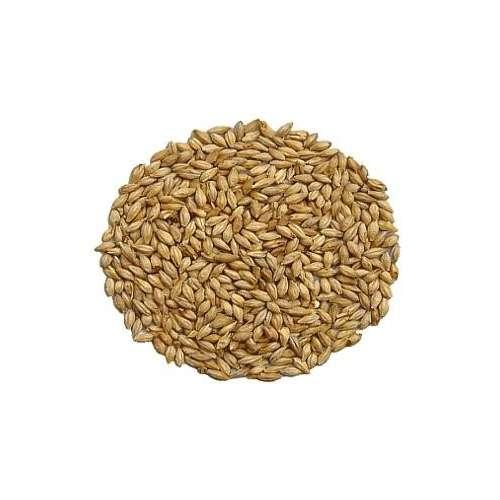 Słód Carabelge  30-35 EBC Weyermann 1 kg