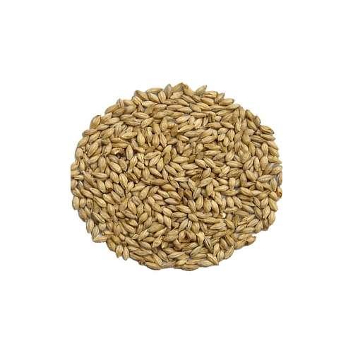 Słód jęczmienny wędzony bukiem 3-6 EBC Weyermann  1 kg