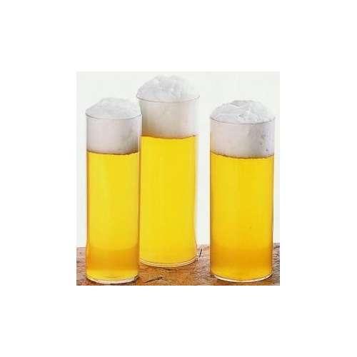 Zestaw surowców (słody) Kolsch 11,5 Blg 20 litrów piwa