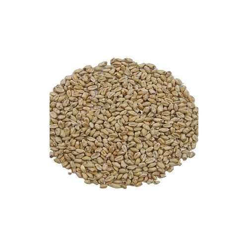 Słód pszeniczny jasny 3-5 EBC Weyermann (R) - 1 kg