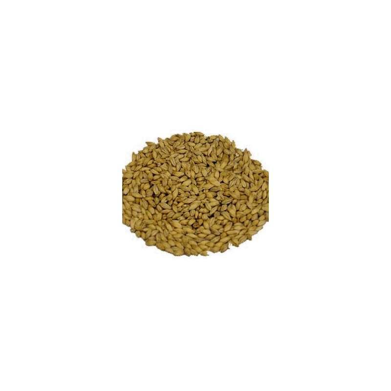 Słód Caramunich (R) typ II 110-130 EBC Weyermann (R) - 0,5 kg