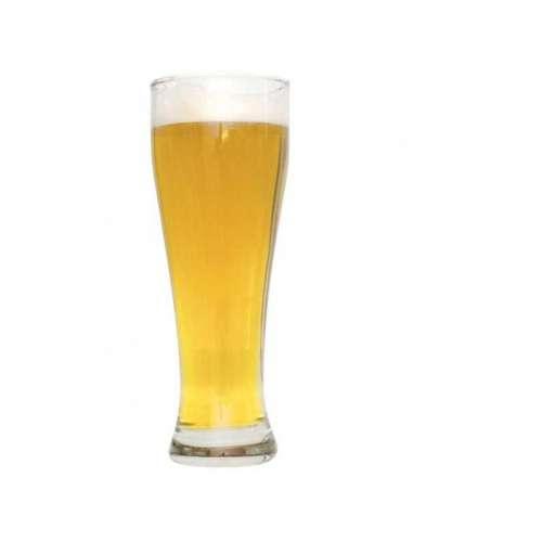 Zestaw surowców (słody) - PILS 12 blg 20 litrów piwa