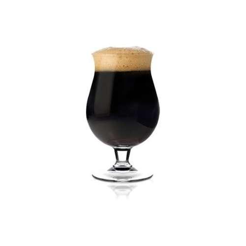 Zestaw surowców (słody) - DRY STOUT 20 litrów piwa
