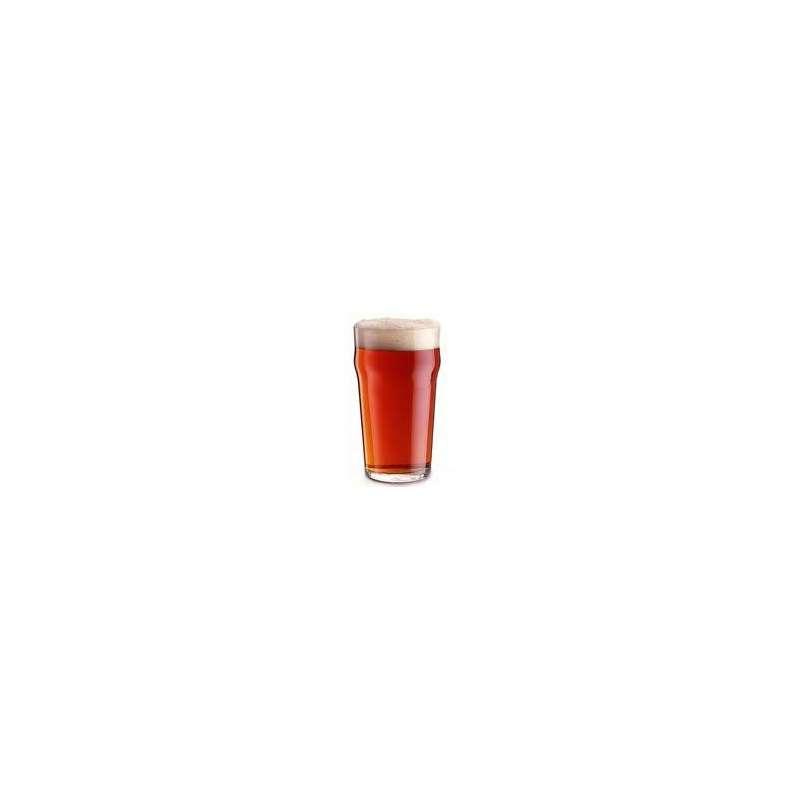 Zestaw surowców (słody) - BITTER 9 blg 20 litrów piwa