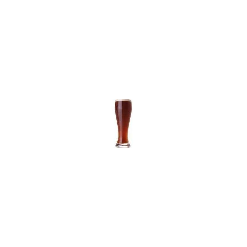 Zestaw surowców (słody) - Altbier 12,0 Blg 20 litrów piwa