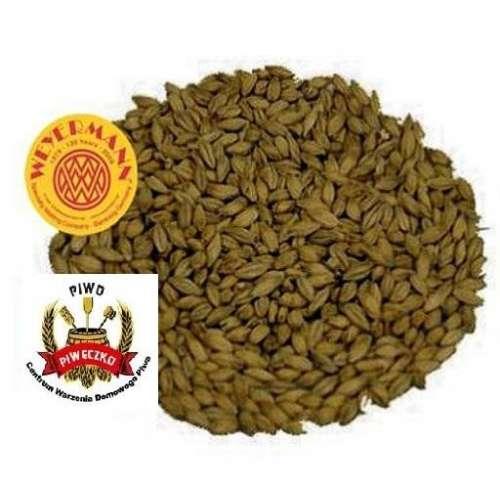 Słód Special W (R) 280 - 320 EBC Weyermann (R) - 0,5 kg
