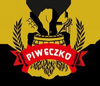 Piwo Piweczko - Centrum Warzenia Domowego Piwa